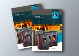 Download our new Coolwex Orca product brochures