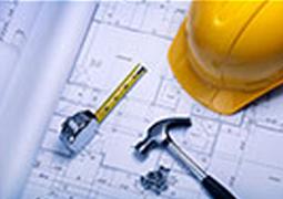 Home Renovation Incentive (HRI) Scheme Deadline Is Approaching