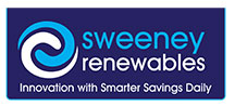 Sweeney Renewables savings review