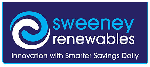 Sweeney Renewables Heating Specialists Ireland