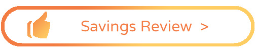 savings review