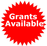Heating Controls Upgrade Grants Now Available