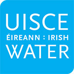 Homes to get application packs for the Irish Water Charges